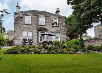 Thumbnail 5 bed detached house for sale in Park Avenue, Dunfermline, Fife