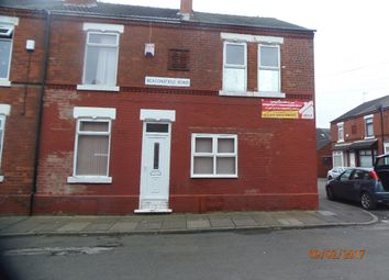 Thumbnail Room to rent in Room 1, Beaconsfield Road