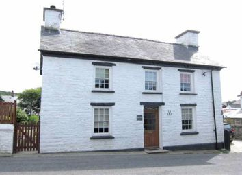 Thumbnail 3 bed property for sale in Llangeitho, Tregaron