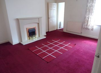Thumbnail 2 bed flat for sale in The Beacons, Astley Road, Seaton Delaval, Whitley Bay