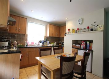 Thumbnail 4 bed property to rent in Vaughan Road, Harrow, Middlesex