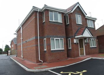 Thumbnail 2 bedroom flat to rent in Maberley View, Wavertree, Liverpool