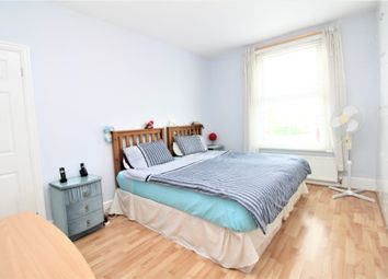 Thumbnail Room to rent in Chudleigh Road, Brockley