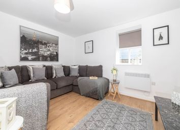 1 bed flat to rent in Rivermill Court LS5, 1 Sandford Place