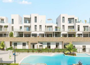 Thumbnail 2 bed apartment for sale in Villamartin, Orihuela Costa, Spain