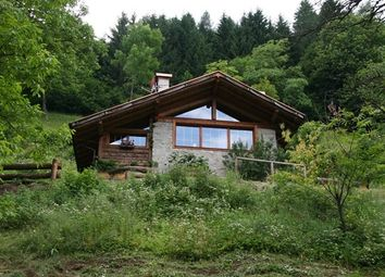 Thumbnail 2 bed property for sale in Ciclopedonale Val Rendena, 38080 Caderzone Tn, Italy