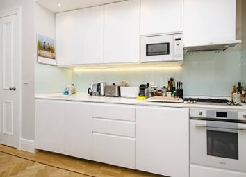 Thumbnail 1 bed flat for sale in Westbourne Terrace Road, Little Venice