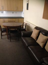 Thumbnail 3 bed flat to rent in Bryn Road Brynmill, Swansea