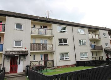 2 bed flat for sale in 233 Oxgang Road, Grangemouth FK3