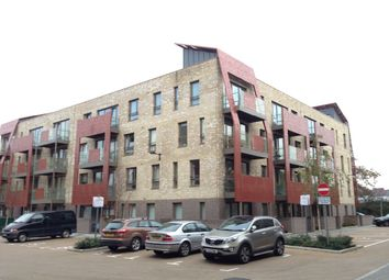 2 bed flat for sale in Redwood Park, Downtown Road SE16