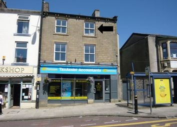 Thumbnail Office to let in 20 Church Street, Colne
