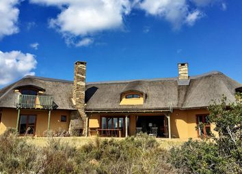 Thumbnail Detached house for sale in 26 Red Rocks Valley, Gondwana Game Reserve, Mossel Bay Region, Western Cape, South Africa