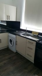 Thumbnail 3 bed terraced house to rent in Woodhall Terrace, Bradford