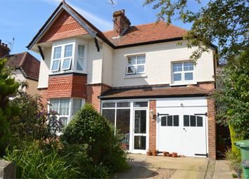 Thumbnail 2 bed flat for sale in Bedford Avenue, Bexhill-On-Sea