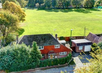 4 bed detached house for sale in Barnham Road, Eastergate, Chichester PO20