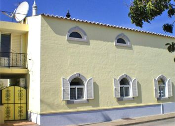 Thumbnail 2 bed terraced house for sale in Tavira, Algarve, Portugal