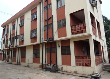Thumbnail Hotel/guest house for sale in Challenge, Challenge Ibadan, Nigeria