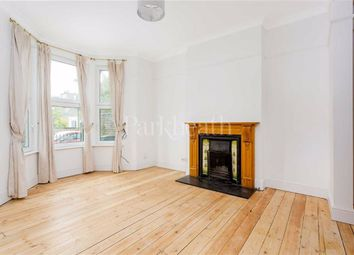 Thumbnail 5 bedroom property to rent in Medley Road, West Hampstead, London