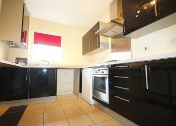 Thumbnail 2 bed property to rent in Wren Gardens, Portishead, Bristol