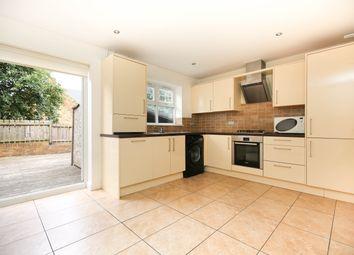 Thumbnail 4 bed town house to rent in Bensham Road, Gateshead