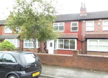 Thumbnail 3 bedroom property for sale in Mexborough Street, Chapeltown