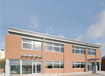 Thumbnail Office to let in Lostock Office Park, Bolton