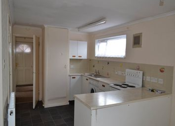 Thumbnail 1 bedroom flat to rent in Southgate, Sutton Hill, Telford