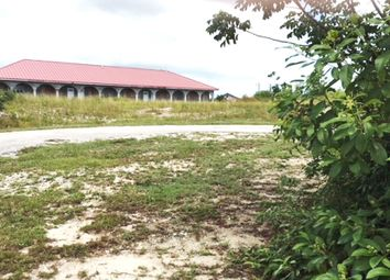 Thumbnail 6 bed property for sale in Grand Bahamian Way, Freeport, The Bahamas