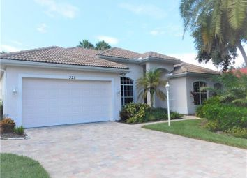 Thumbnail 4 bed property for sale in 335 Wild Pine Way, Venice, Florida, 34292, United States Of America