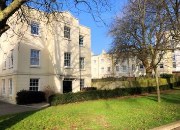 4 bed end terrace house for sale in Mizzen Road, Mount Wise, Plymouth PL1