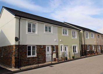 Thumbnail 3 bed property for sale in Rule Street, Redruth
