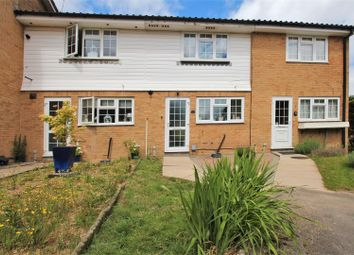 2 bed property for sale in Brickfield Farm Gardens, Farnborough, Orpington BR6