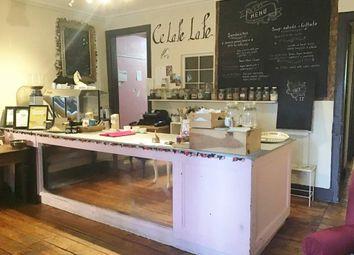 Restaurant/cafe for sale in London Street, New Town, Edinburgh EH3