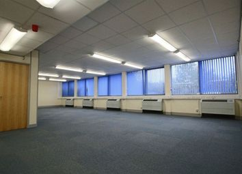 Thumbnail Studio to rent in Renfrew Road, Paisley