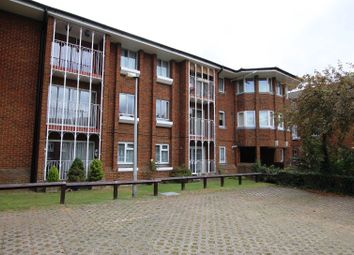 1 bed property for sale in Cavell Drive, The Ridgeway, Enfield EN2