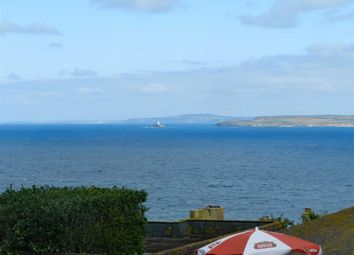 Thumbnail 1 bed flat for sale in Chy Kensa, Talland Road, St Ives