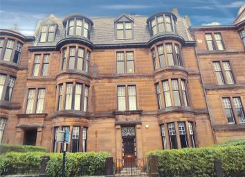 Thumbnail 5 bed flat to rent in 84 Dowanhill Street, Glasgow, Lanarkshire