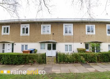 3 bed terraced house for sale in Willow Way, Hatfield AL10