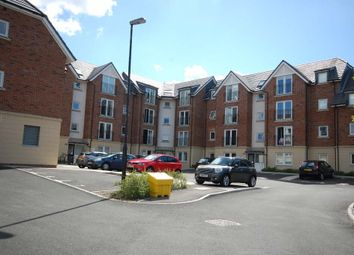 2 bed flat for sale in Shepherds Court, Gilesgate, Durham DH1