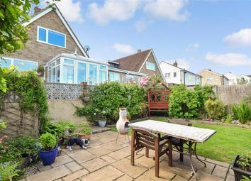 4 bed bungalow for sale in Farm Hill Avenue, Rochester, Kent ME2