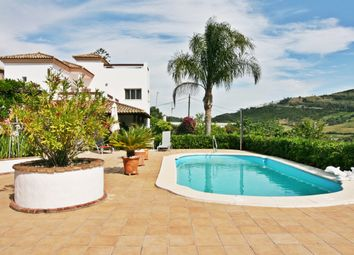 Thumbnail 3 bedroom villa for sale in Santa Lucia, Vejer De La Frontera, Cádiz, Andalusia, Spain