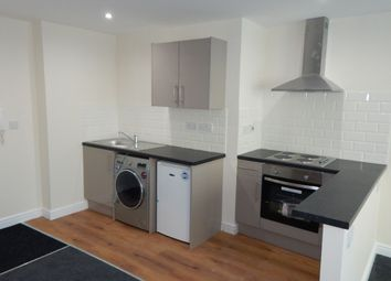 Thumbnail 1 bed flat to rent in Apartment 113, Princegate House