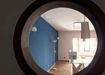 Thumbnail Villa for sale in Quiet, Playa Blanca, Lanzarote, 35572, Spain