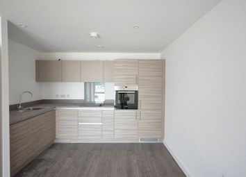 Thumbnail 2 bedroom flat to rent in Centenary Quay, Woolston, Southampton