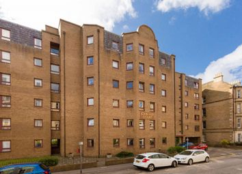 Thumbnail 1 bed property for sale in 34 John Ker Court, 42 Polwarth Gardens, Edinburgh