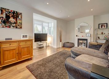 3 bed end terrace house for sale in Stamford Close, Potters Bar EN6