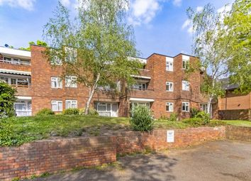 1 bed flat for sale in Station Road, Hampton TW12