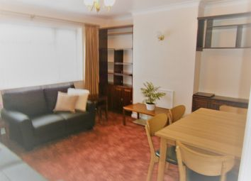 Thumbnail 2 bed maisonette to rent in Highfield Avenue, Greenford