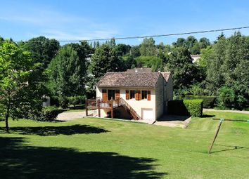 Thumbnail 4 bed detached house for sale in 33220, Pineuilh, Sainte-Foy-La-Grande, Libourne, Gironde, Aquitaine, France