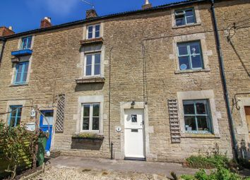 Thumbnail 3 bed property for sale in Innox Hill, Frome